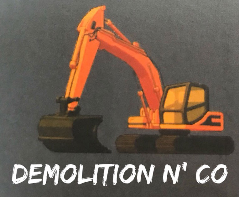 Demolition N Co Sydney